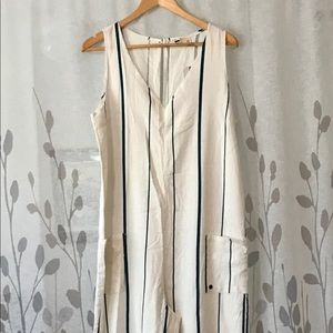 Roxy Baby Remember Jumpsuit